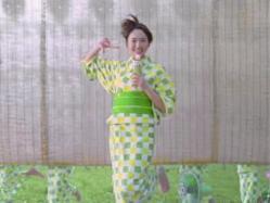 GAKI-juroku1033.jpg