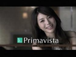 IGA-Primavista1004.jpg