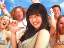 ISHI-Sanyo1004.jpg