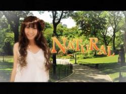 Inagaki-Prisila1003.jpg