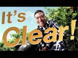 KAI-Clear1001.jpg