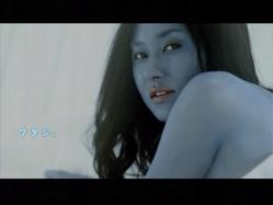 KIK-Blueray1001.jpg