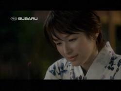 KITI-Subaru1001.jpg