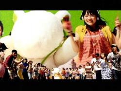 Kawaguchi-Lismo1015.jpg