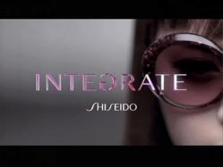 Kishimoto-Integrate1021.jpg
