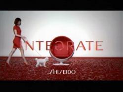 Kishimoto-Integrate1031.jpg