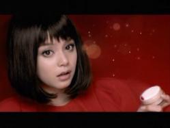 Kishimoto-Integrate1032.jpg
