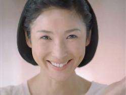 Kuroki-Sofina1003.jpg