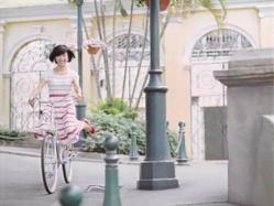 Kuroki-Sofina1004.jpg
