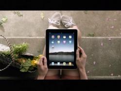 MAC-iPad1001.jpg