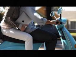 MAC-iPad1003.jpg