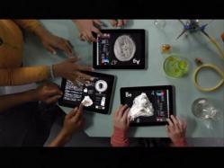 MAC-iPad1004.jpg