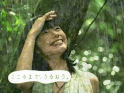 MYA-Sokenbi1014.jpg