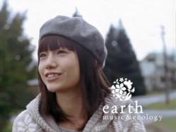 MYA-earth1025.jpg