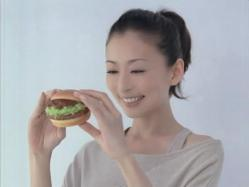 Matsuyuki-MOS1002.jpg