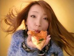 NINO-Pizzahat1003.jpg