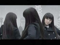 Perfume-Natural1021.jpg