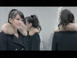 Perfume-Natural1031.jpg
