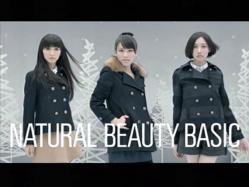 Perfume-Natural1035.jpg