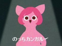 Perfume-Nissan1003.jpg