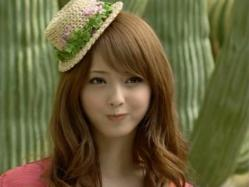 SASAKI-Fits1023.jpg