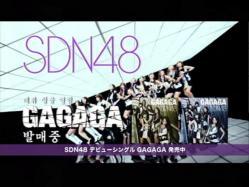 SDN48-CD1006.jpg