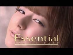 SUZ-Essential1011.jpg