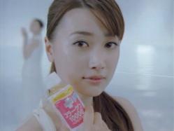 YoNA-Lotte1001.jpg