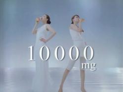 YoNA-Lotte1002.jpg