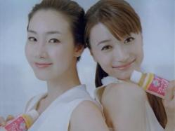 YoNA-Lotte1004.jpg