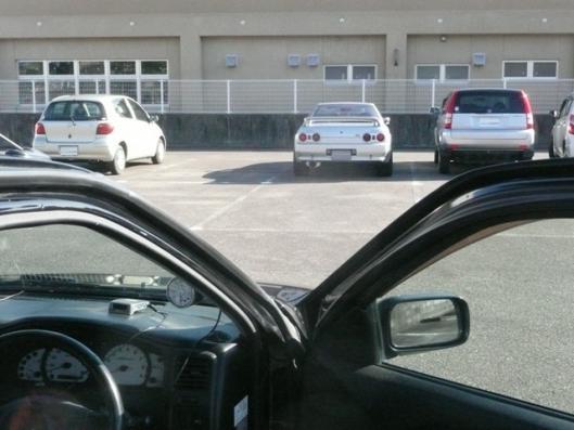 運転免許更新 (6)