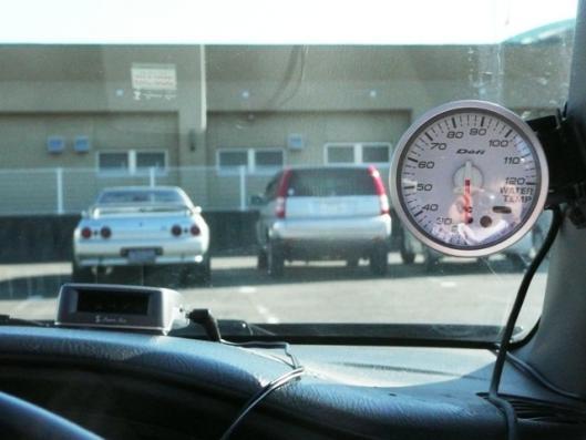 運転免許更新 (7)