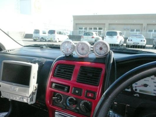 運転免許更新 (8)