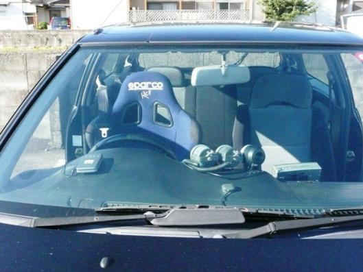 運転免許更新 (10)