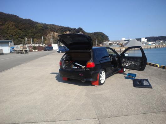 CA3J0021_20120123230356.jpg