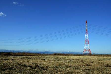 2011011003.jpg