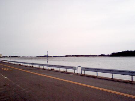 2011012907.jpg