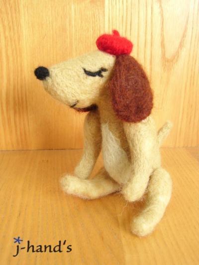 dog2_convert_20110209175839.jpg