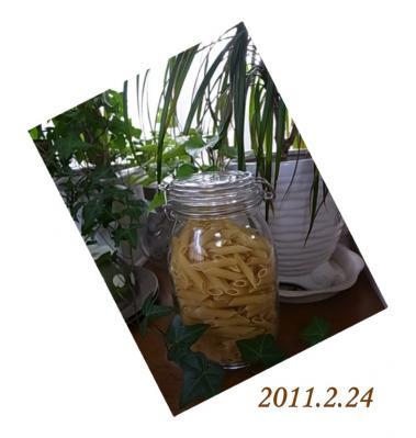 110224mama_20110224200418.jpg