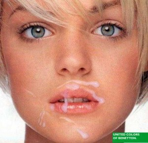 Benetton-11-300x289.jpg