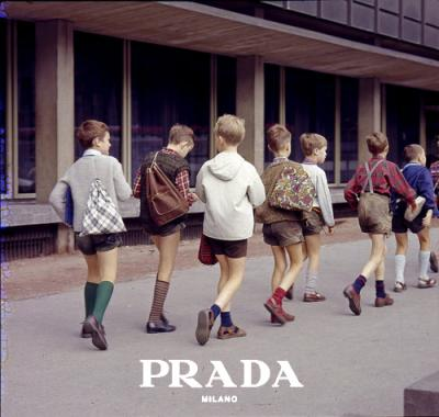 prada+boys_convert_20121202235120.jpg
