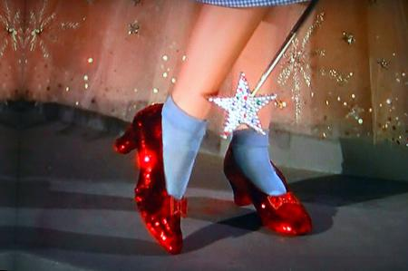 ruby-slippers-wizard-of-oz_convert_20120911212947.jpg