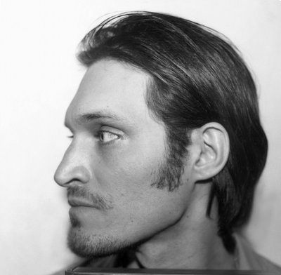 vincent-gallo-776791-thumb-400x392.jpg