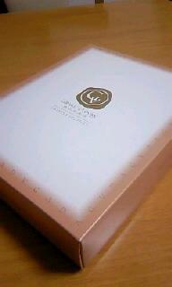 ロミロミサロン開業日記-090831_2342~010001.jpg