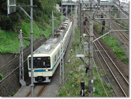 20111024-DSC00321.jpg