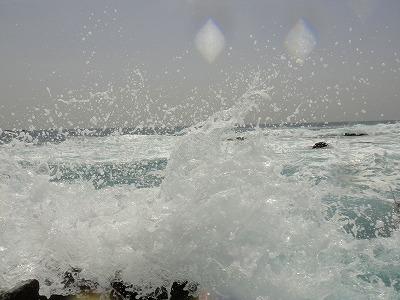 2011-05-01 _01