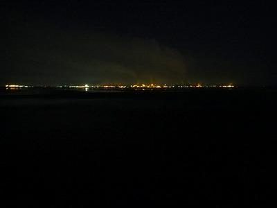 2011-11-13 12-07-02_0015