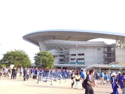 fc2blog_20120603182901d6a.jpg