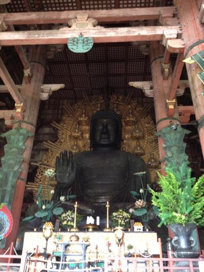 fc2blog_201210052017197d9.jpg