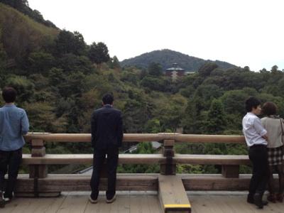 fc2blog_20121007131825bed.jpg